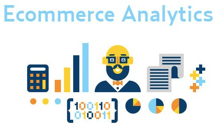 Must Have Ecommerce Analytics Tools