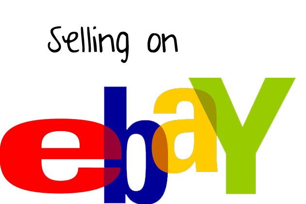 10 Steps to Create a Top-Selling eBay Listing