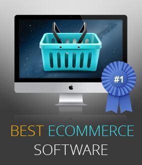 Best Ecommerce Software to Easily Build Your Online Store