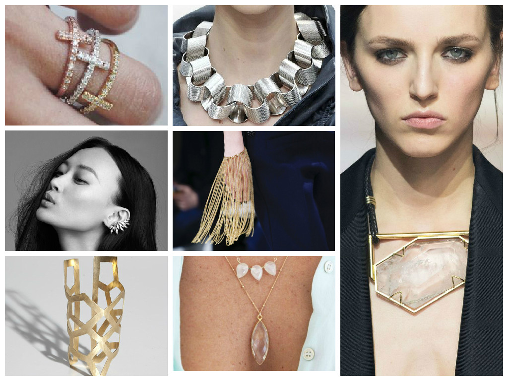 Our Jewelry Trends