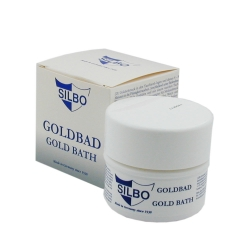Gold Cleaning Bath, 150ml