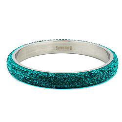 Bracelets/Bangles Fashion Jewellery