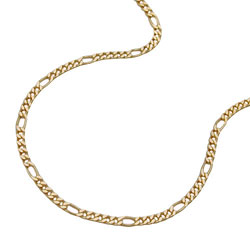 Chains 45cm/17.7in Gold-plated