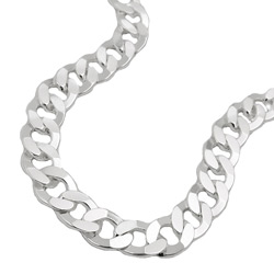 Chains 60cm/23.6in Silver 925
