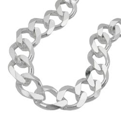 Chains for men Silver 925