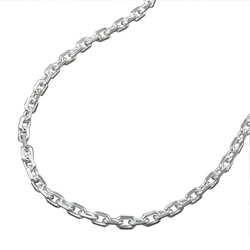 Chains 38cm/14.9in Silver 925