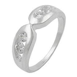 Rings size 54 / 17.2mm(0.68in)