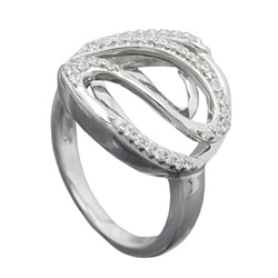 Rings size 60 / 19.1mm(0.75in)