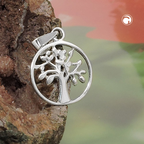 Silver 925: best sellers new in stock – tree of life, cross, jewish star and so on… (13.11.2018)